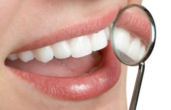 Upcoming Summer Vacation? Plan a Trip to the Dentist First Alexandria, VA