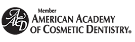aacdmember logo