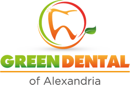 Green Dental of Alexandria – Alexandria Dentist