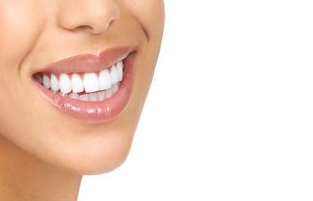 Are Porcelain Veneers Right For You? Alexandria, VA