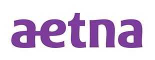 Aetna Dental Insurance - logo