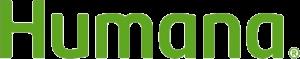 Humana Insurance - logo