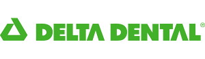 Delta Dental Insurance - logo