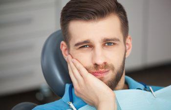 3 Reasons to Schedule Wisdom Teeth Removal Alexandria, VA